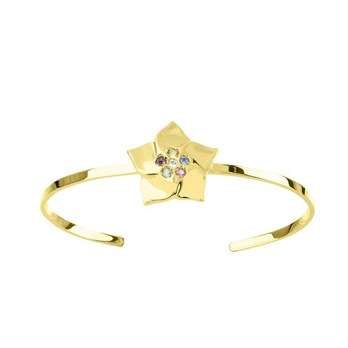 Bracelete-Hibisco-ag