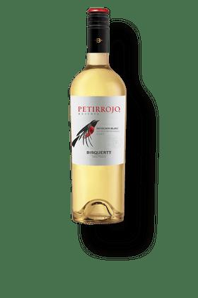 Vinho-Branco-Bisquertt-Petirrojo-Reserva-Sauvignon-Blanc-2019