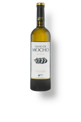 Vinho-Branco-Rocim-Olho-de-Mocho-Reserva-Branco-2017