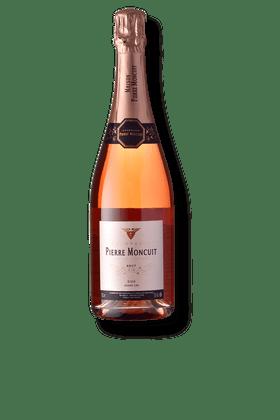 Vinho-Espumante-Pierre-Moncuit-Champagne-Grand-Cru-Rose-Brut