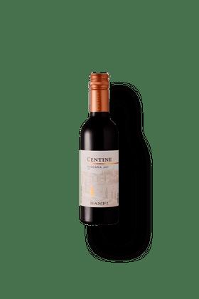 Vinho-Tinto-Castello-Banfi-Centine-Rosso-IGT-375ml-2017