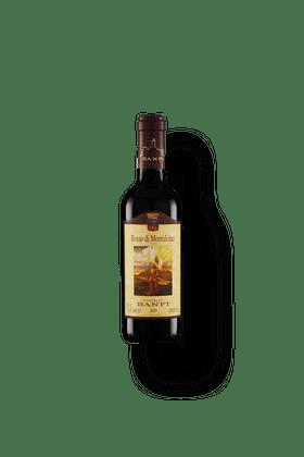 Vinho-Tinto-Castello-Banfi-Rosso-di-Montalcino-DOC-375ml-2018