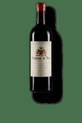 Vinho-Tinto-Chateau-Le-Puy-2016