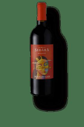 Vinho-Tinto-Donnafugata-La-Bella-Sedara-DOC-2017
