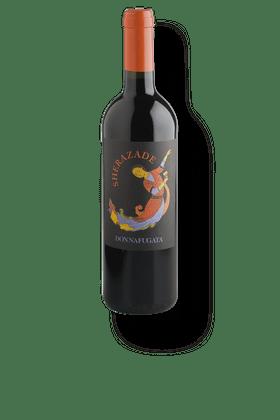 Vinho-Tinto-Donnafugata-Sherazade-Nero-d-Avola-DOC-2018