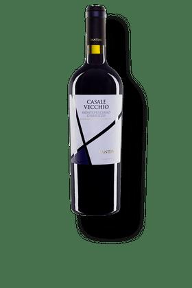 Vinho-Tinto-Fantini-Montepulciano-d-Abruzzo-Casale-Vecchio-DOC-2017