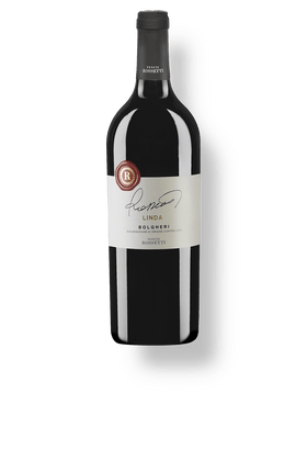 Vinho-Tinto-Rossetti-Linda-Bolgheri-DOC-2015