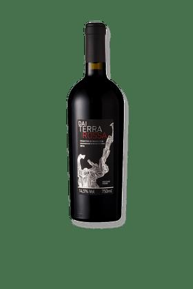 Vinho-Tinto-Terra-Rossa-Primitivo-Di-Manduria-Dop-2016