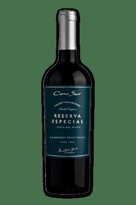 Vinho-Tinto-Cono-Sur-Reserva-Especial-Cabernet-Sauvignon-2018