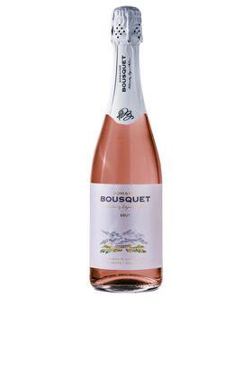 Vinho-Espumante-Rose-Domaine-Bousquet-Brut