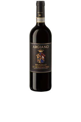 Vinho-Tinto-Argiano-Brunello-Di-Montalcino-Docg-2015
