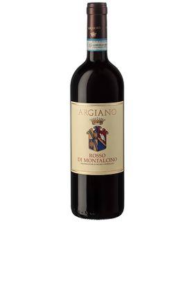 Vinho-Tinto-Argiano-Rosso-Di-Montalcino-Doc-2018