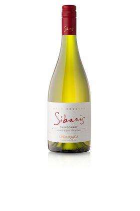 Vinho-Branco-Sibaris-Gran-Reserva-Chardonnay-2018
