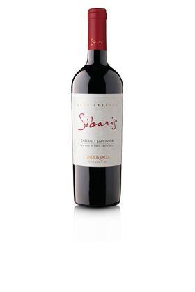 Vinho-Tinto-Sibaris-Gran-Reserva-Cabernet-Sauvignon-2018