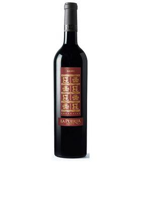 Vinho-Tinto-La-Puerta-Classico-Malbec-2019
