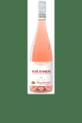Vinho-Rose-Remy-Pannier-D-Anjou-2018