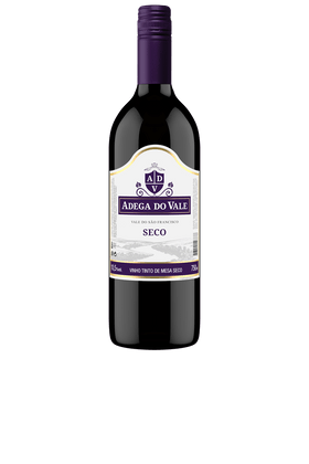 Vinho-Tinto-Adega-Do-Vale-De-Mesa-Seco