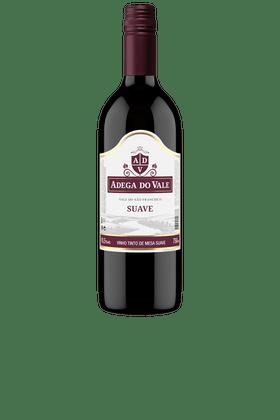 Vinho-Tinto-Adega-Do-Vale-De-Mesa-Suave