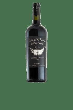 Vinho-Tinto-Niven-Aqui-Estamos-Todos-Locos-Tempranillo-Ancellotta-2018