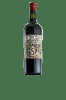 Vinho-Tinto-Niven-Criolla-Malbec-2019