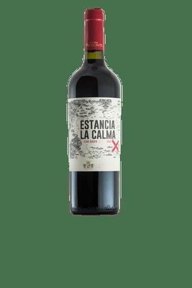 Vinho-Tinto-Viamonte-Estancia-La-Calma-Cabernet-Sauvignon-2019