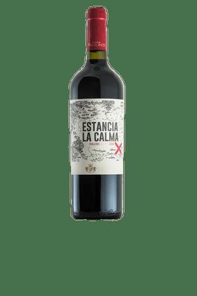 Vinho-Tinto-Viamonte-Estancia-La-Calma-Malbec-2019
